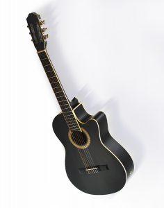 guitare-classique-2