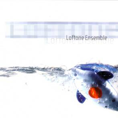 "Album ""Loftone Ensemble"", 2009"