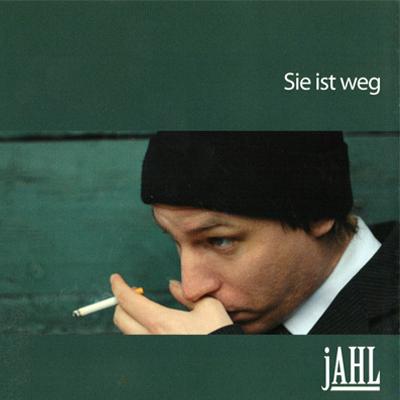 "Single ""Große Kleine Stadt"", SLMusic, 2015"