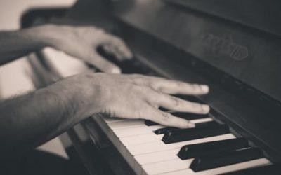 Musik als Mehrwert