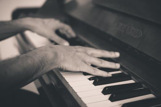 Musik als Mehrwert und wie man sie geschickt nutzt