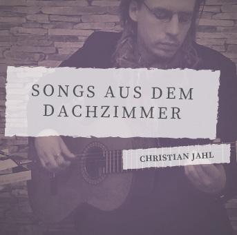 "Album ""Songs aus dem Dachzimmer"", SLMusic/ Monopol"