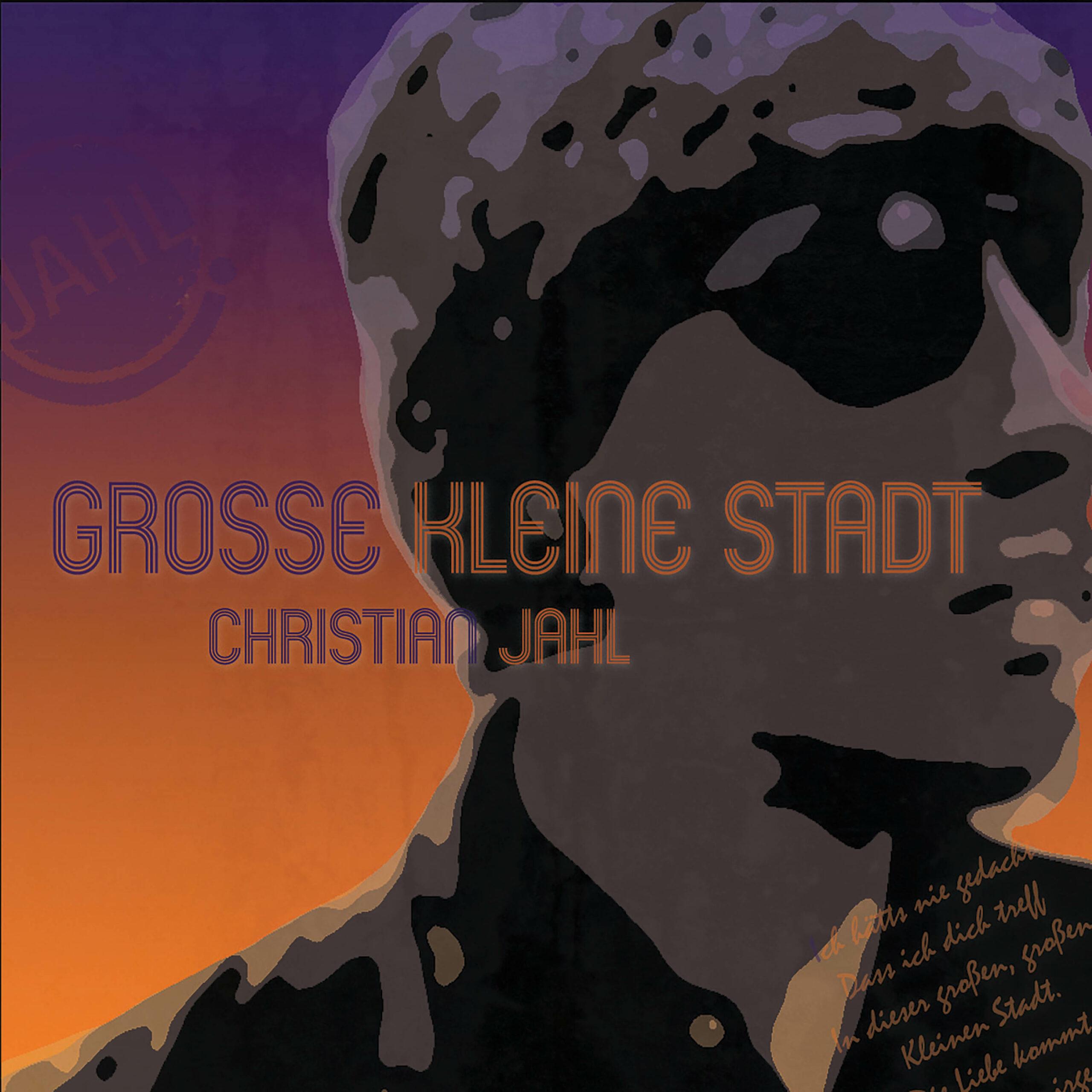 Christian Jahl